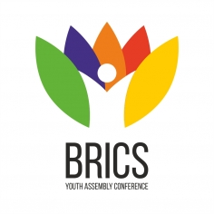 BRICS Youth Assembly Conference